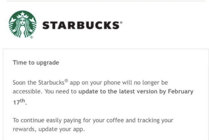 starbucks-app-update-feb-17