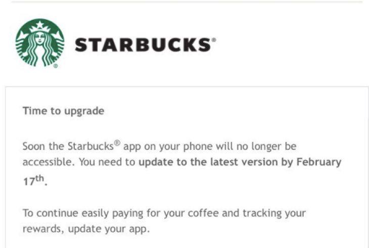starbucks-app-update-feb-17