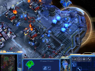 starcraft 2 demo download pc