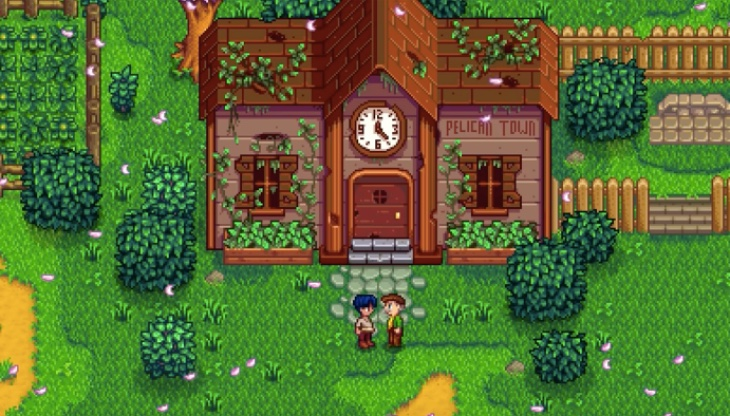 stardew-valley-xbox-one-gameplay