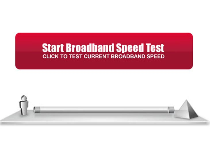 start-braodband-speed-test