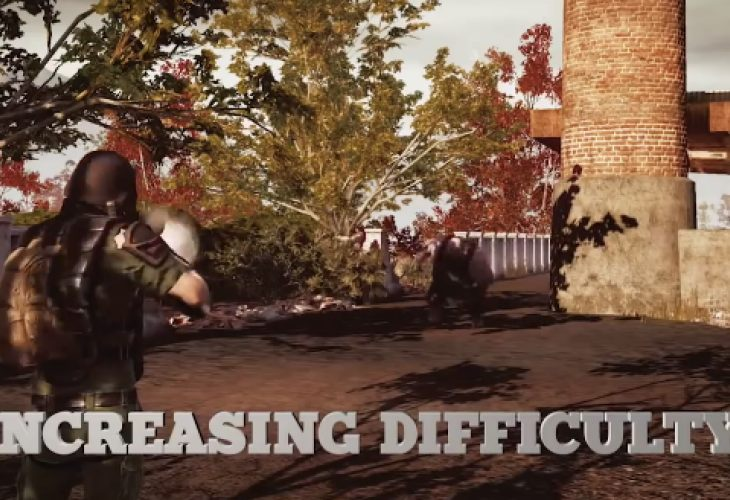 state-of-decay-dlc-breakdown-release-date