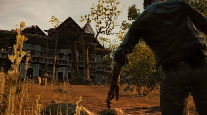 State of Decay multiplayer requirements for next game