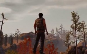 State of Decay PC release date remains a mystery