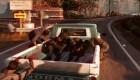 Mario Kart 8 Wii U release date update from newsletter