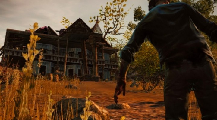 State of Decay Title Update for Xbox 360, PC status
