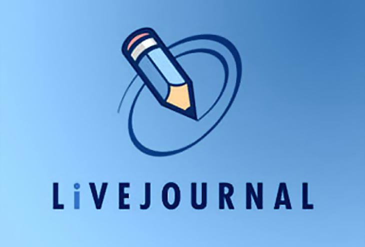 status-livejournal