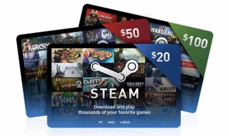 steam-fall-sale-2014