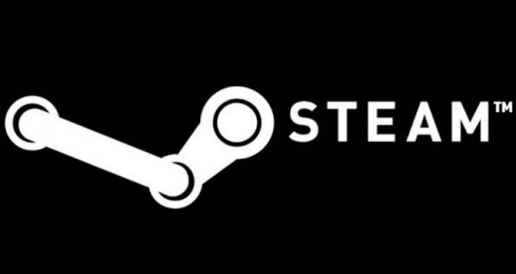 Steam Winter Sale 2016 start date excitement