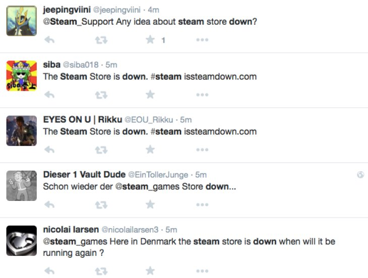 steam-store-down-problems