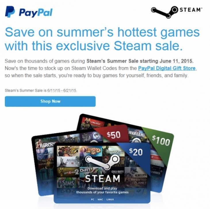 steam-summer-sale-2015