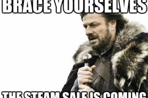 steam-winter-sale-2014-start-date