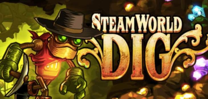 steamworld-dig-ps-plus-october