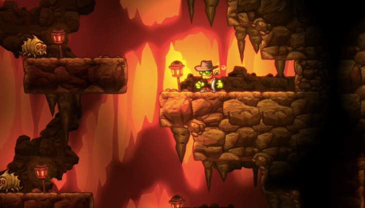 steamworld-dig-ps4-ps-plus