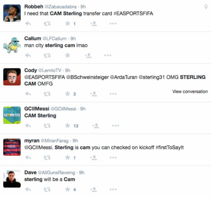 sterling-cam-fifa-15