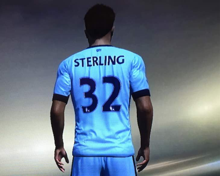 sterling-contract-transfer