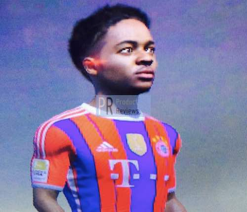 sterling-to-bayern