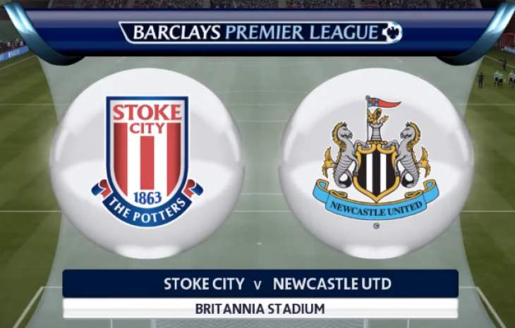 stoke-vs-newcastle-derby