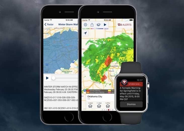 storm-shield-app