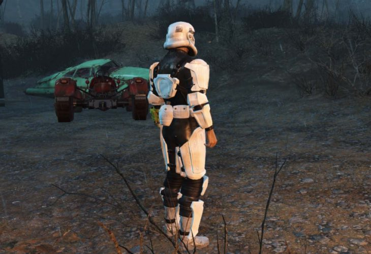 stormtrooper-mod-fallout-4-pc