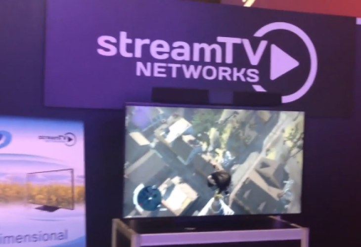 stream-tv-networks-4k-3d-tablets