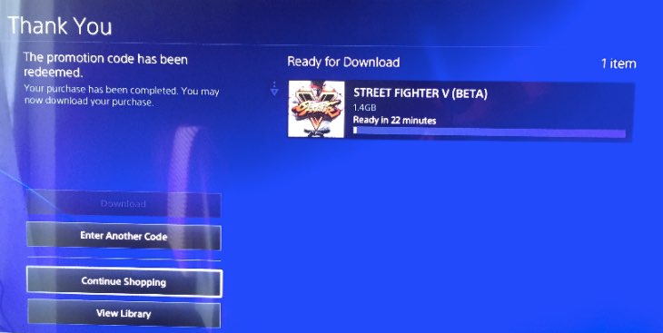 street-fighter-5-beta-ps4-live