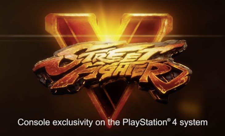 street-fighter-5-console-exclusivity