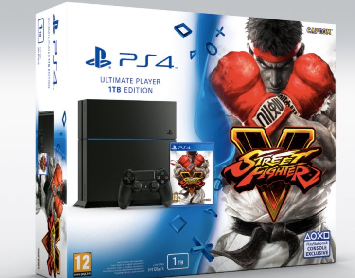 street-fighter-5-ps4-1tb-bundle