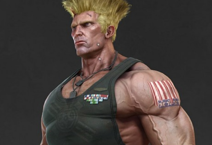Us Auto Sales >> Street Fighter 5 release rumors without substance – Product Reviews Net
