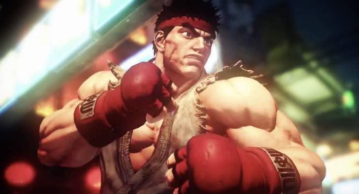 street-fighter-5-ryu