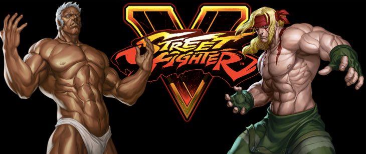 street-fighter-5-urien-alex-dlc-characters