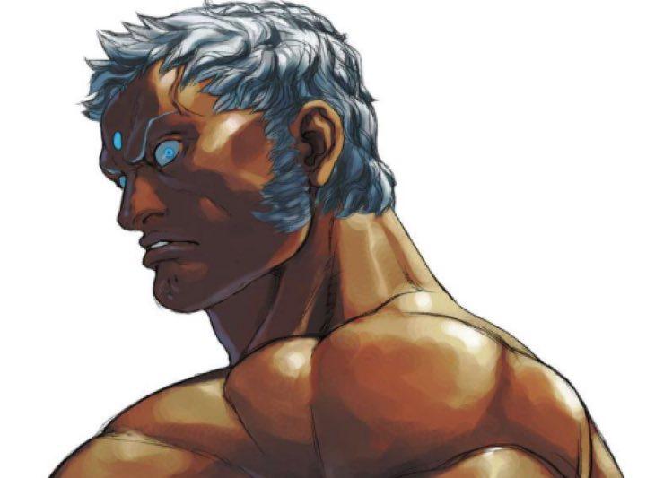 street-fighter-5-urien-dlc-character