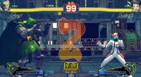 street-fighter-x-tekken-pc-mods