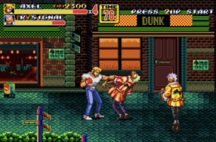 streets-of-rage-2-3ds-3d-classics