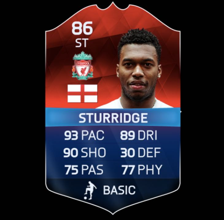 sturridge-imotm-card-review