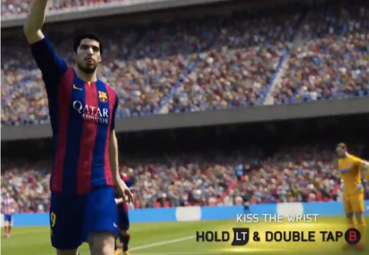 suarez-fifa-15-celebrations