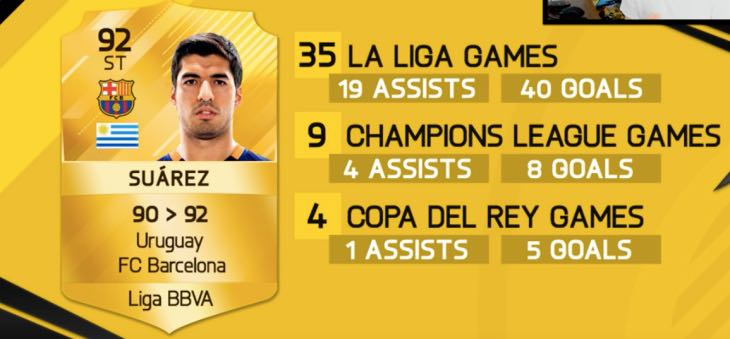suarez-fifa-17-rating