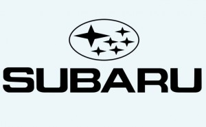 Subaru recall model list for Takata airbag issue