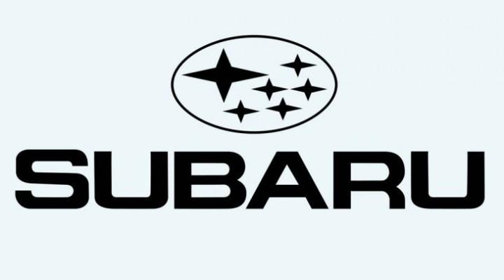 Subaru recall model list for Takata airbag issue