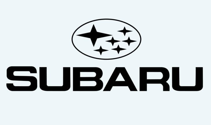 subaru-recall-takata-airbag
