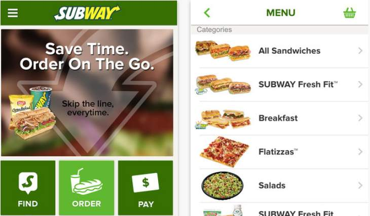 subway-national-sandwich-day