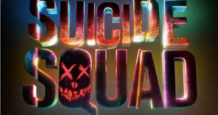Suicide Squad PS4, Xbox One game silence from Rocksteady