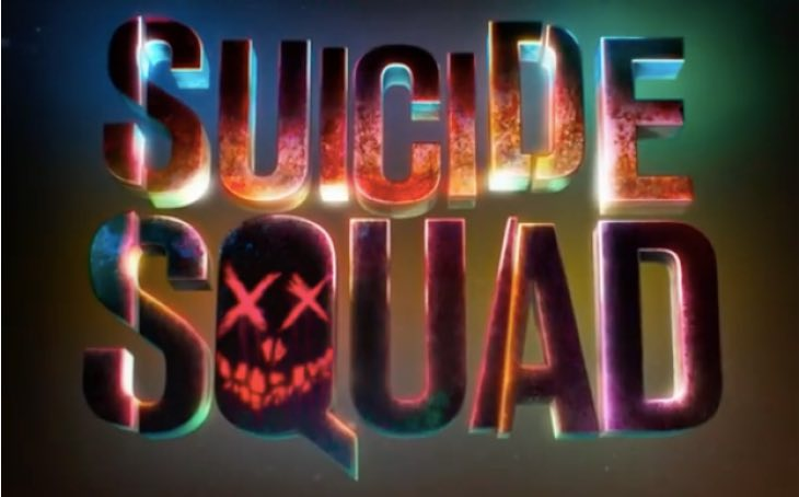 suicide-squad-ps4-xbox-one-release-date