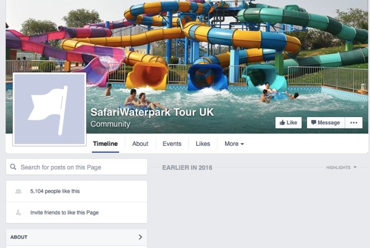 summer-safari-waterpark-scam-facebook-2016