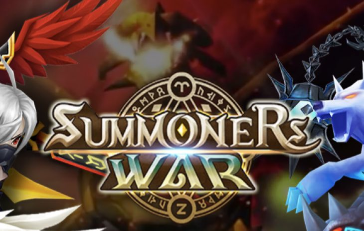summoners-war-down