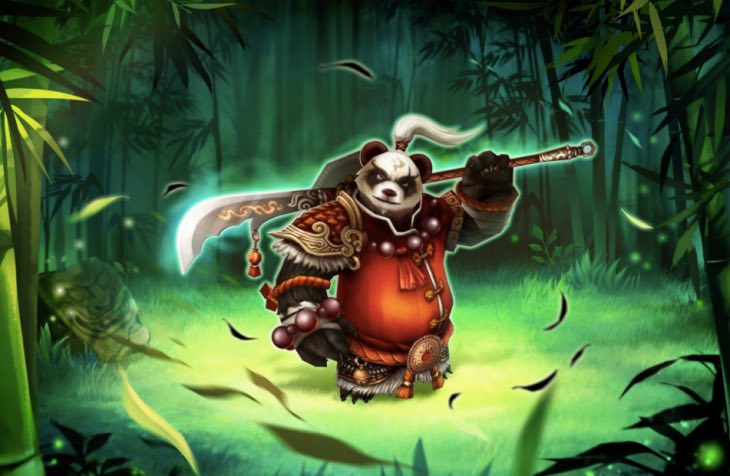 summoners-war-panda-warrior-update-notes