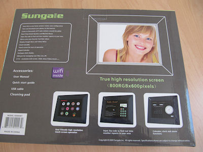 Sungale Wi-Fi Touch Screen ID800WT Digital Photo Frame 13.jpg