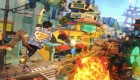 Upcoming games in July 2014 for PS4, Xbox One