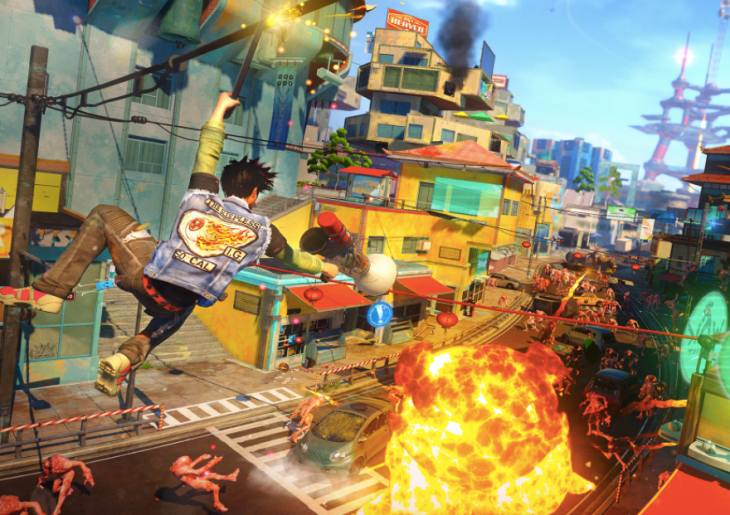 sunset-overdrive-playable