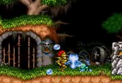 super-ghouls-n-ghosts-virtual-console